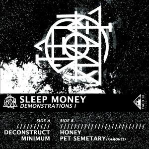 sleepmoneydemonstrationsi