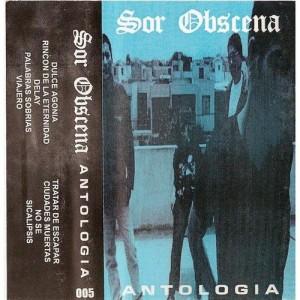 Antologia+capa